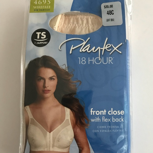 8f9d9c553c Playtex Intimates   Sleepwear